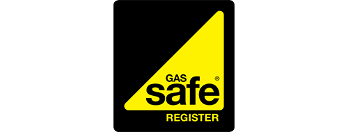 Gaslec Ltd Local Plumbers And Electricians In Exeter