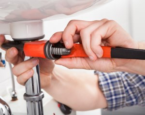 plumbers Exeter Devon