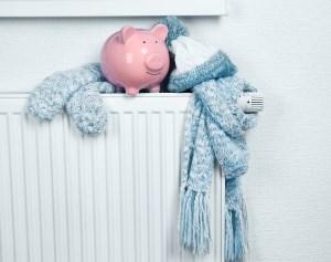 boiler finance Exeter