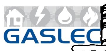 GASLEC Serving Exeter