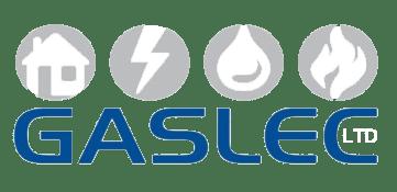 GASLEC Exeter Ltd Logo