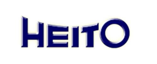 heito logo