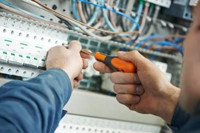 electricians-1