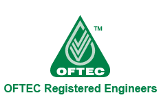 oftec-logo-with-slogan