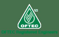 oftec-logo-with-slogan
