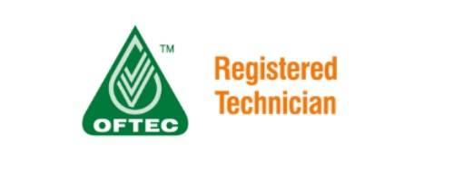 oftec_logo