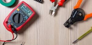 Mandatory Electrical Safety Inspections Exeter