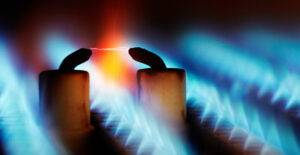 Top Reasons You Should Service Your Boiler Annually