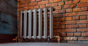 3 Signs Your Radiator Is In Need Of Repair