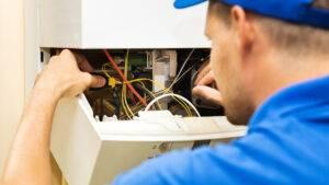Choosing The Right Boiler Installer