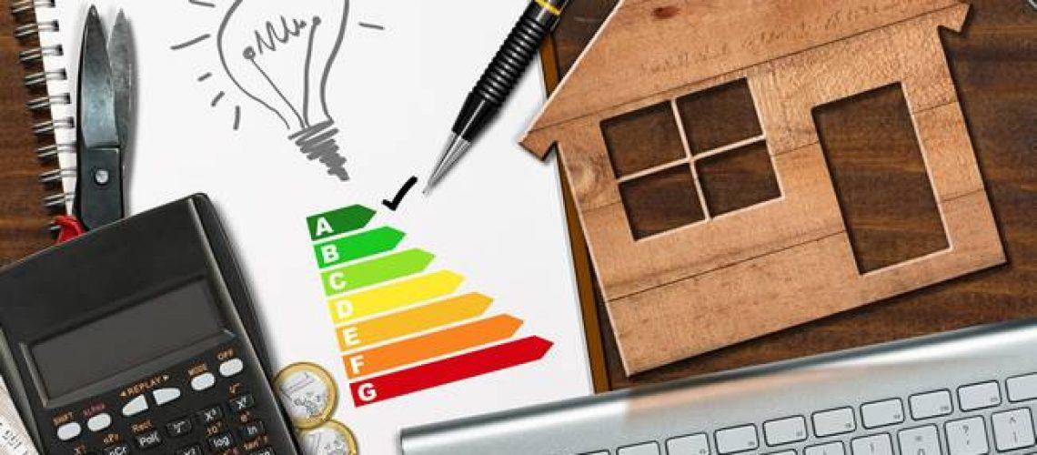 Energy Saving Tips For Your Home